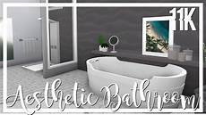 Bloxburg House Bathroom Ideas by Bathroom Ideas For Bloxburg Home Sweet Home Modern