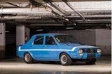 renault 12 gordini a vendre 1972 renault 12 gordini classic driver market