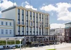 Hotel Germania Norderney - bewertungen michels strandhotel germania hotel