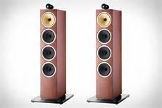bowers wilkins cm10 speakers uncrate
