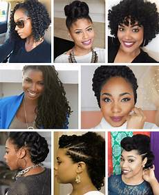 confidently match natural hairstyles and work environment curly hair lounge