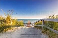 Malvorlagen Meer Und Strand Deutschland Dennis Stracke Steg Ins Meer Ostsee In 2020 Ostsee