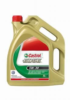 castrol edge 5w 30 olja si