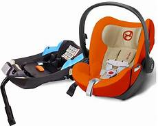 Cybex Cloud Q - cybex cloud q infant car seat 2015 autumn gold