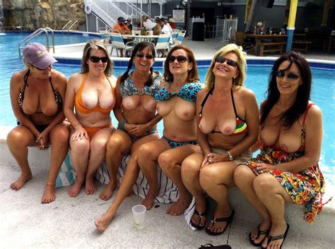 Pattaya Girls Naked