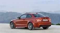 bmw m1 coupé test drive bmw m1 coup 233 e82 autoexpert