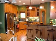 Oak Kitchen Cabinets Paint Ideas by Athenadecoatingideas A Topnotch Site
