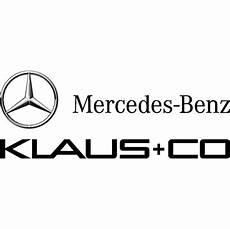 Klaus Und Co Flensburg - sponsoren fgc gl 252 cksburg
