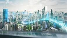 smart infrastructure businesses siemens