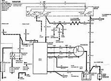 1989 Ford F150 Ignition Wiring Diagram Free Wiring Diagram