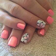 fake nails designs on pinterest fake nail design 2020