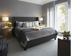Warm Master Bedroom Paint Ideas by Photos Of Cool Warm Color Scheme Ideas