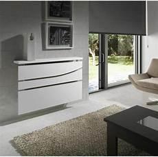 radiateur moderne design cache radiateur design en plus de 60 id 233 es originales