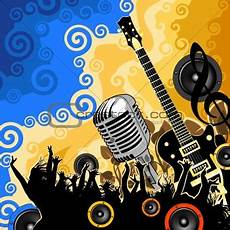 kevin metha music background image by
