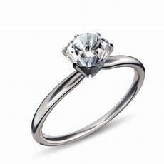 diamond jewellery dubai