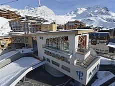 Val Thorens Ski Board Holidays And Travel