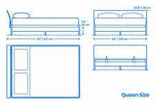 min bed headboard dimensions drawings dimensions guide