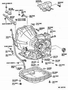 1982 Toyota 22r Engine Parts Diagram Wiring Library