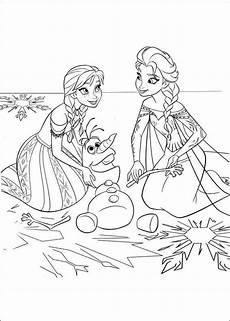 Malvorlagen Und Elsa Wiki Ausmalbild Frozen N Ausmalbild Eisk 246 Nigin