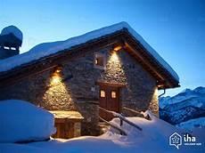 casa vacanze in montagna affitti piemonte in uno chalet per vacanze con iha privati