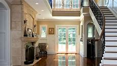 Home Decor Ideas Entrance by 10 Fabulous Ideas For Your Modern Entryway Decor