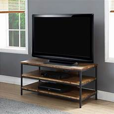 tv racks jual sw301 tv stands