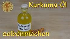 kurkuma selber machen kurkuma 214 l selber machen gegen schuppenflechte und