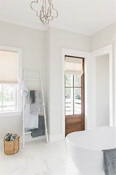 benjamin moore light pewter benjamin moore light pewter this paint color goes with everything