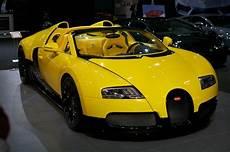 Black And Bugatti by Original File 2 144 215 1 424 Pixels File Size 458 Kb