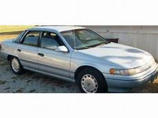 best auto repair manual 1992 mercury sable electronic throttle control 1992 mercury sable gs archived freerevs com used cars and trucks for sale free car ad