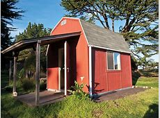 Sheds: Nice Tuff Shed Cabins For Best Shed Inspirations