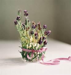lavender wedding reception decoration ideas once wed