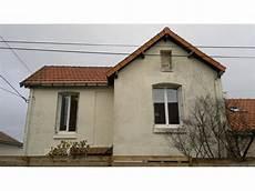 renovation facade maison ancienne r 233 novation enduit et peinture rez 233 44400 par l