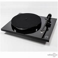 acheter platine vinyle acheter une platine vinyle 224 no 235 l 2016 id 233 es cadeaux