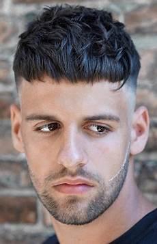 Frisurentrends 2018 Männer - trendfrisuren 2018 jungen