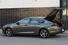 2020 buick regal 2020 buick regal review autotrader