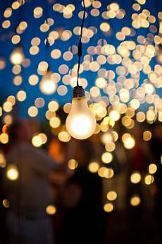 a light bright and beautiful twinkle lights photography for inspiration photography