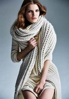 l accessoire indispensable pour l hiver la grosse
