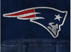 new england patriots wallpaper   I   Celebes