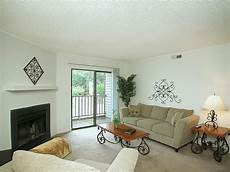 Apartments In Greenville Sc That Allow Dogs by Stonesthrow Apartment Homes Greenville See Pics Avail
