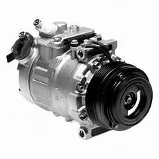denso 174 bmw 5 series 2001 2003 a c compressor with clutch denso 174 bmw 5 series 2001 a c compressor with clutch