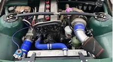 na prodaju lada 2101 s motorom iz lancije delte hf integrale