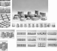formen für betonguss edda gerusel kunst und kultur
