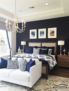 Bedroom Ideas Navy by 33 Epic Navy Blue Bedroom Design Ideas To Inspire You