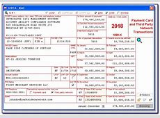 tax forms helper download