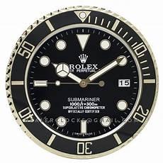 rolex submariner sporty wanduhr 116688 gelbgold