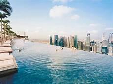 9 breathtaking infinity pools booking