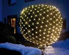 led netz led lichternetz 2x2m 160 led lichterkette netz 2 x 2 m
