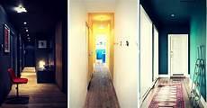 peinture couloir 18 id 233 es pour la peinture du couloir photos astuces