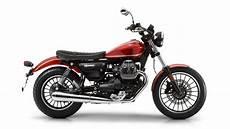 moto guzzi bobber 2016 2017 moto guzzi v9 bobber v9 roamer picture 682439 motorcycle review top speed